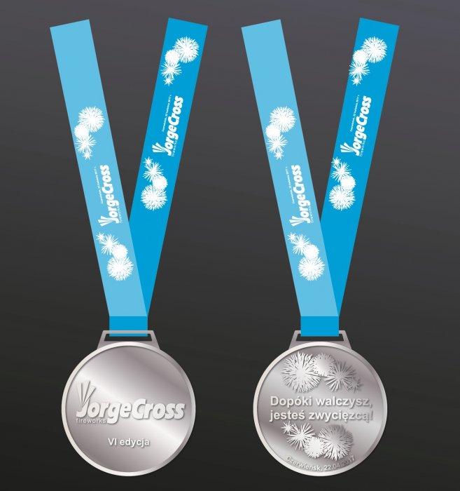 - jorgecross_medal.jpg