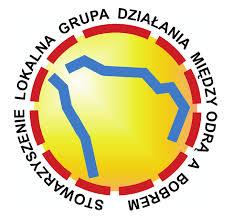 Biuro Lokalne LGD zaprasza na szkolenia ikonsultacje