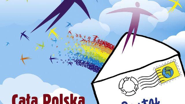 Placówki oświatowe Gminy Czerwieńsk będą uczestniczyły w akcji Fundacji Arka