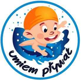 Programy sportowe dla dzieci imłodzieży