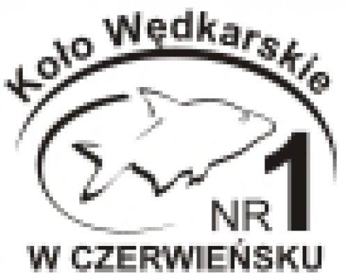 - logo_kolo_wedkarskie.jpg