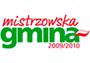 Mistrzowska Gmina