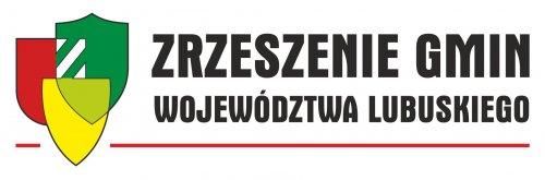 Zrzeszenie Wójtów i Burmistrzów